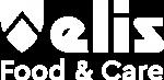 Elis-Food & Care (w)